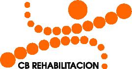 CB Rehabilitación